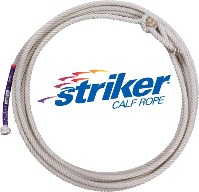 strikerwLogo